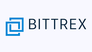 Connect your Bot to Bittrex