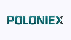 Connect your Bot to Poloniex